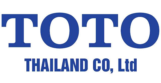 toto thailand toilet thiết bị vệ sinh toto thai lan