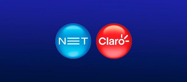 NET Claro