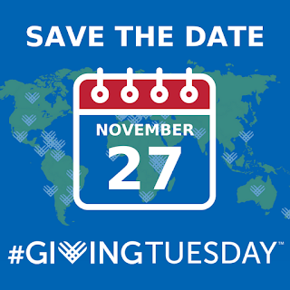America's #1 Car Donation Charity Calls on Auto Industry to Support #GivingTuesday