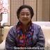[Video] Cari Simpati !! Megawati Meneteskan Air Mata Meminta Pilkada DKI Tak Jadikan ISU Sara