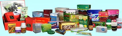 surabaya-distributor-agen-nasa-natural-nusantara-jual-beli-obat herbal-kesehatan-kecantikan-poc-nasa-pupuk-alami