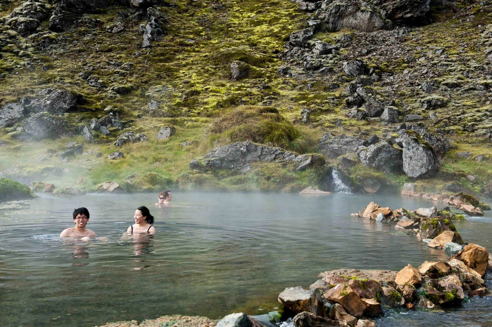 Iceland 24 iceland travel and info guide best hot for Piscinas naturales islandia