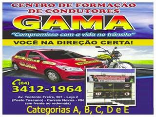 https://www.facebook.com/Auto-Escola-GAMA-1555354581371973/?ref=ts&fref=ts
