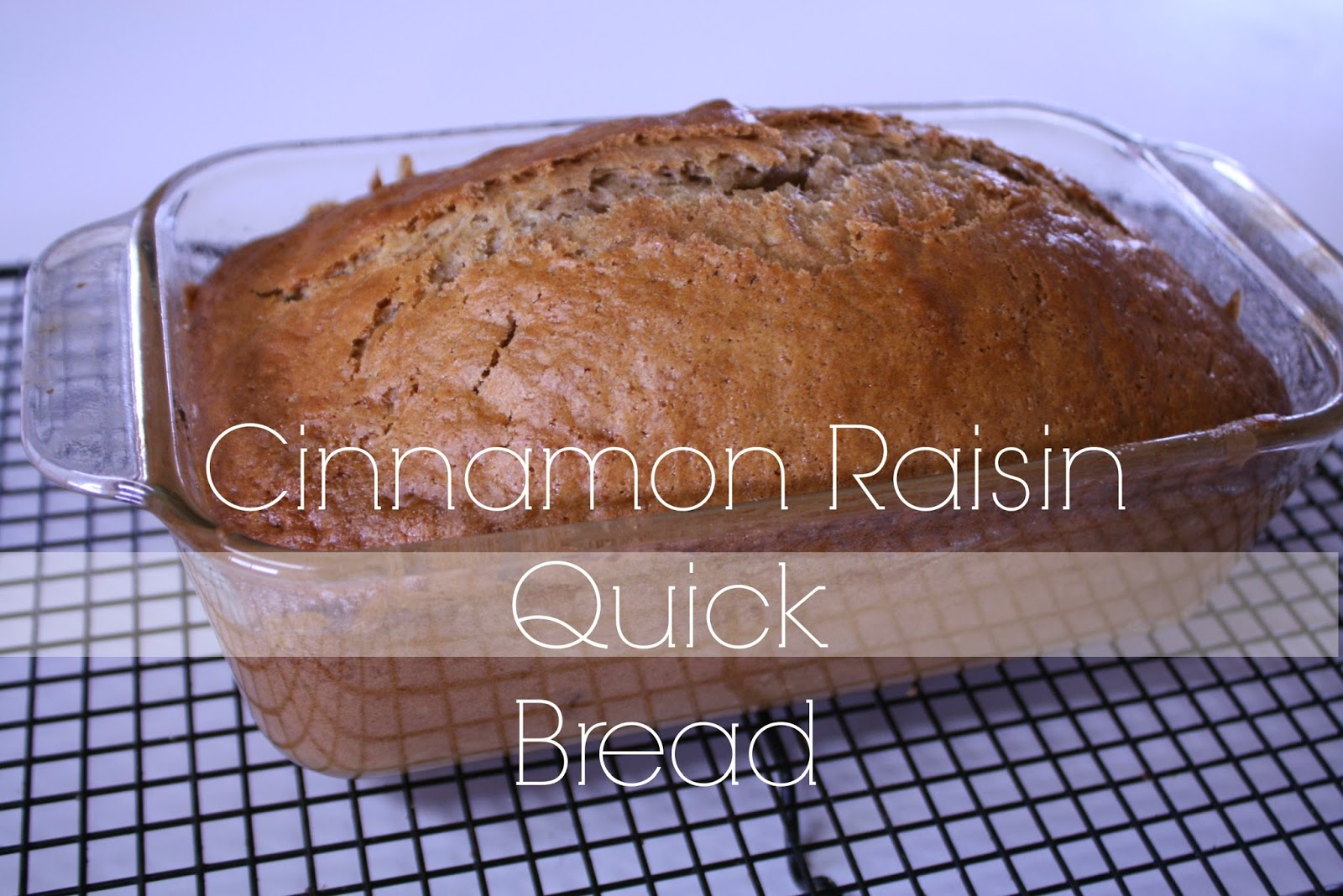 http://myjourneyforhim.blogspot.com/p/cinnamon-raisin-quick-bread.html