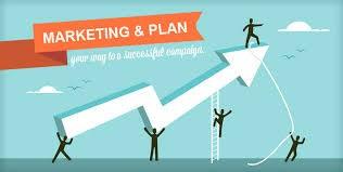 Xây dựng kế hoạch marketing online hiệu quả nhất