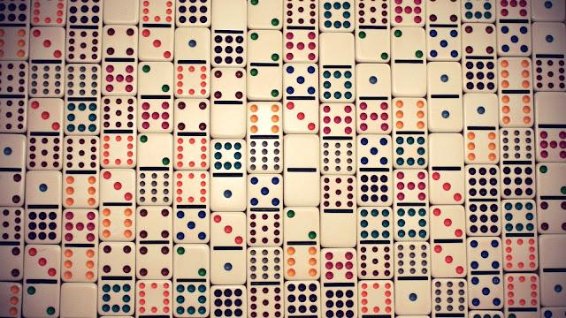 Bermain Dengan Situs Domino Online Yang Paling Mudah