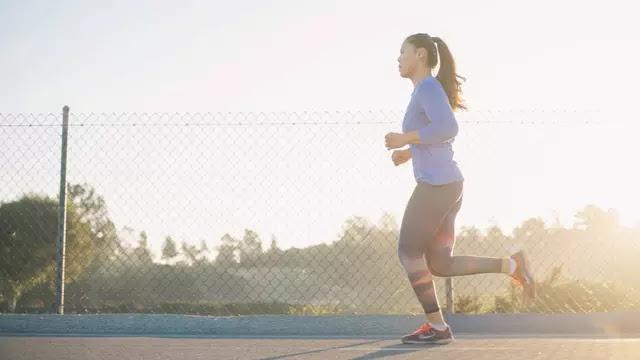 Cara Turunkan Berat Badan Dengan Olahraga Kardio