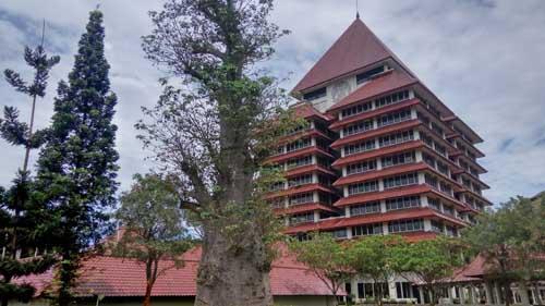 fakultas ekonomi bisnis universitas indonesia
