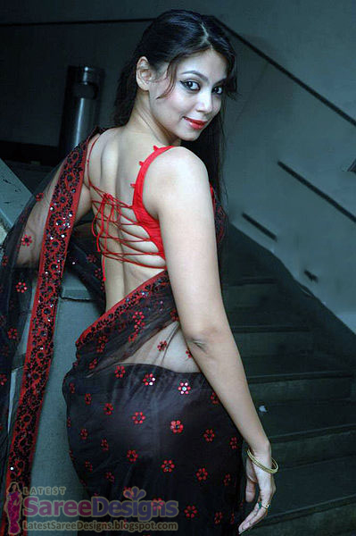 Anangsha Biswas Nude Photos 75