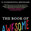 The Book Project And Me: The Book of Awesome by Neil Pasricha