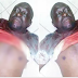 Reason cultists killed their own leader in Lagos