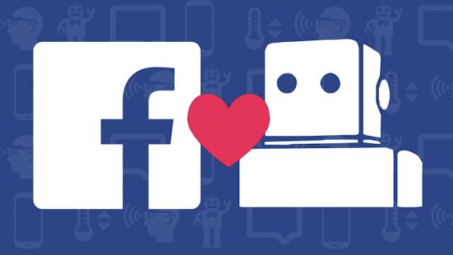 Cara Membuat Bot Koment Full Bahan Terbaru 2019