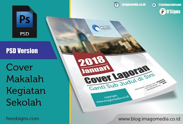 Download-Desain-Cover-Laporan-Modern-2018-versi-psd