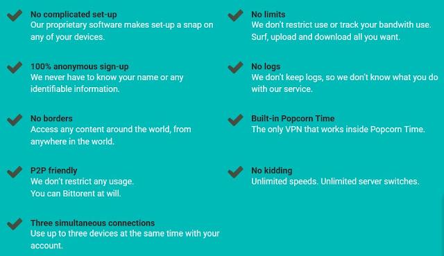 server ip vpn VPN.h, VPN premium gratis, daftar vpn VPN.h gratis, vpn gratis VPN.h
