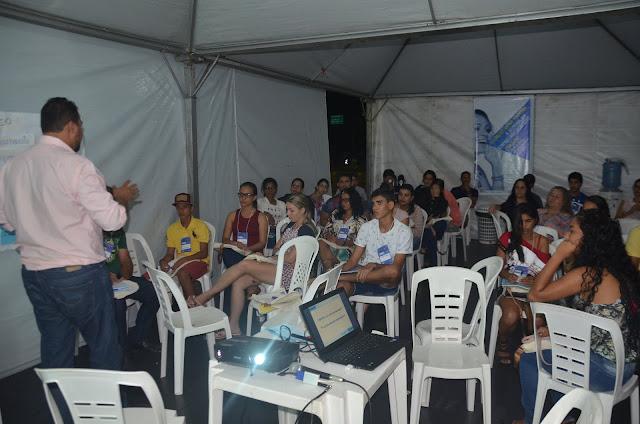 Sebrae e Governo de Rondônia firmam convênio para trazer inovações aos empreendedores