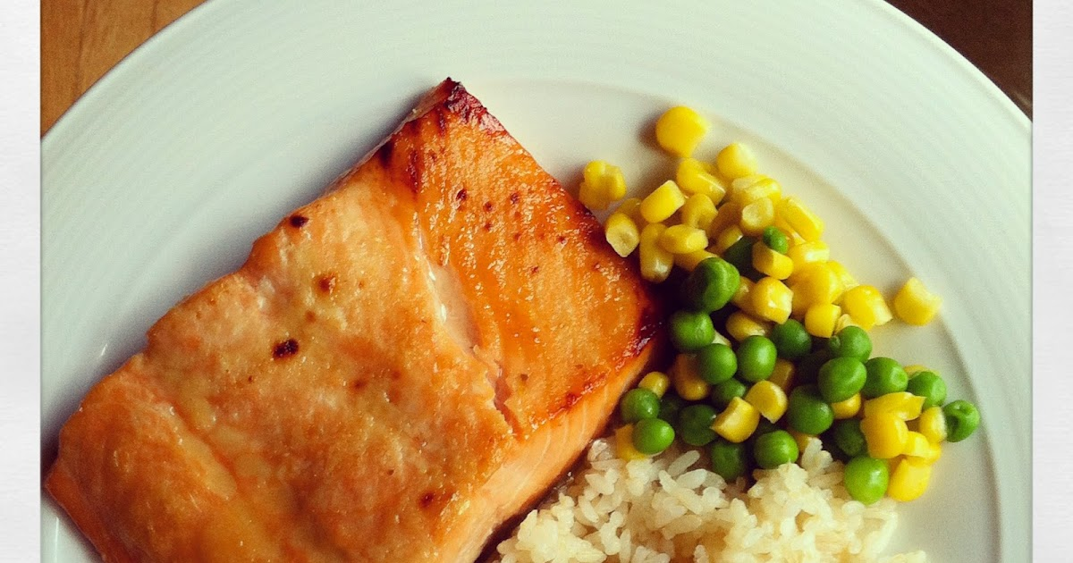 Food Network Salmon Patties Melissa