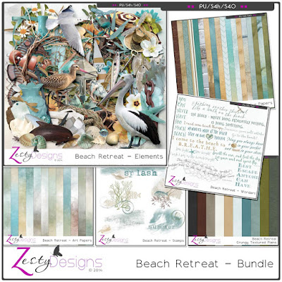 https://www.digitalscrapbookingstudio.com/personal-use/bundled-deals/beach-retreat-bundle/
