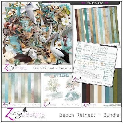 https://www.digitalscrapbookingstudio.com/personal-use/bundled-deals/beach-retreat-bundle/