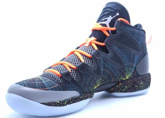 59e521220d82 ajordanxi Your  1 Source For Sneaker Release Dates  Air Jordan XX8 ...