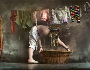 Чистый четверг: обычаи, приметы, ритуалы и заговоры, http://prazdnichnymir.ru/Купание в Чистый четверг, Итак, как провести правильно Четверговый Обряд Омовения?, В Чистый четверг умойся с серебра, Серебряная вода для вашей защиты, Генеральная уборка в Чистый четверг, Пересчитай все свои деньги, Обретение любви, Заговоры и ритуалы в Чистый Четверг на деньги, «Денежная» влажная уборка, «Сеем» деньги, Ритуал на «золотого идола», ЗВолшебная «четверговая соль», Заговор на богатство, И да исполнятся желания!, Приметы Чистого четверга, Гадание в Чистый четверг, четверг, чистый четверг, заговоры в Чистый четверг, обряды в Чистый четверг, Пасха, пасхальная неделя, Светлое Воскресенье, праздники, праздники религиозные, Пасха православная, традиции пасхальные, обряды пасхальные, религия, праздники православные, традиции православные, угощение пасхальное, стол пасхальный, куличи, яйца пасхальные приметы и суеверия, вера, бог, церковь, праздники церковные,Чистый четверг: обычаи, приметы, ритуалы и заговорыЧистый четверг: обычаи, приметы, ритуалы и заговоры, http://prazdnichnymir.ru/ четверг, чистый четверг, заговоры в Чистый четверг, обряды в Чистый четверг, Пасха, пасхальная неделя, Светлое Воскресенье, праздники, праздники религиозные, Пасха православная, традиции пасхальные, обряды пасхальные, религия, праздники православные, традиции православные, угощение пасхальное, стол пасхальный, куличи, яйца пасхальные приметы и суеверия, вера, бог, церковь, праздники церковные,