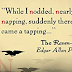 100 Best Edgar Allan Poe Quotes The Raven
