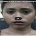 MUST WATCH : SAVAGE GIRL , aminadong inabuso ng sariling ina kaya nagawang mang gahasa at pumatay ng bata .