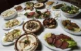 http://aboutlebanesefood.blogspot.com/search/label/Appetizers