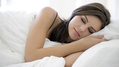 6 Kebiasaan yang Harus Dihindari untuk Mendapatkan Kulit Wajah Mulus