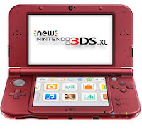 https://www.nintendo.com/3ds/new-nintendo-3ds/
