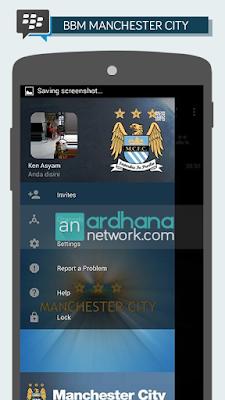 BBM Manchester City V2.13.0.26