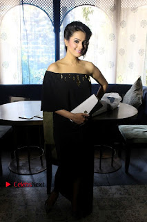 Actress Anita Hanandani Latest Poshoot for Via Bag Talk  0035.jpg