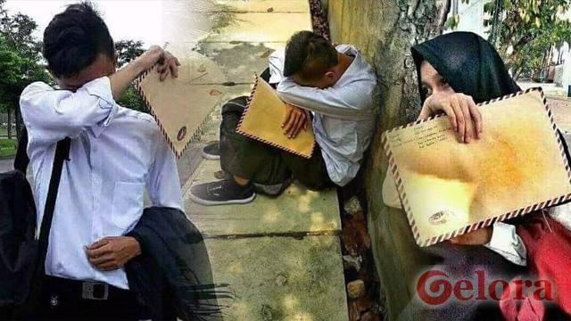 Jokowi Berkuasa Lagi Pengangguran Makin Melonjak