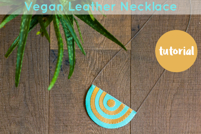 https://www.thevillagehaberdashery.co.uk/blog/2018/tutorial-vegan-leather-necklace
