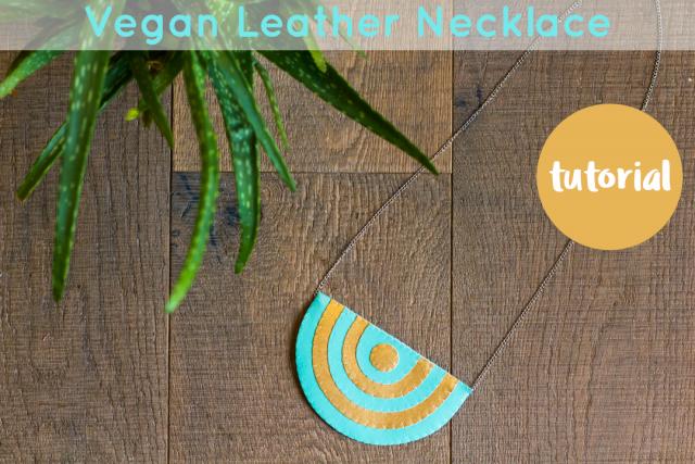 https://www.thevillagehaberdashery.co.uk/blog/2018/tutorial-vegan-leather-necklace