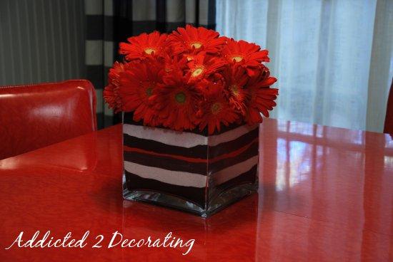 Decorating Flower Vases Download Wallpaper Full Wallpapers