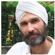 Ram Rattan Singh Roma.Pratyahar