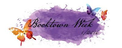 http://littlebooktown.blogspot.com/2016/10/booktown-week-1.html
