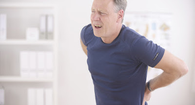 Treatment Options for Piriformis Syndrome - El Paso Chiropractor