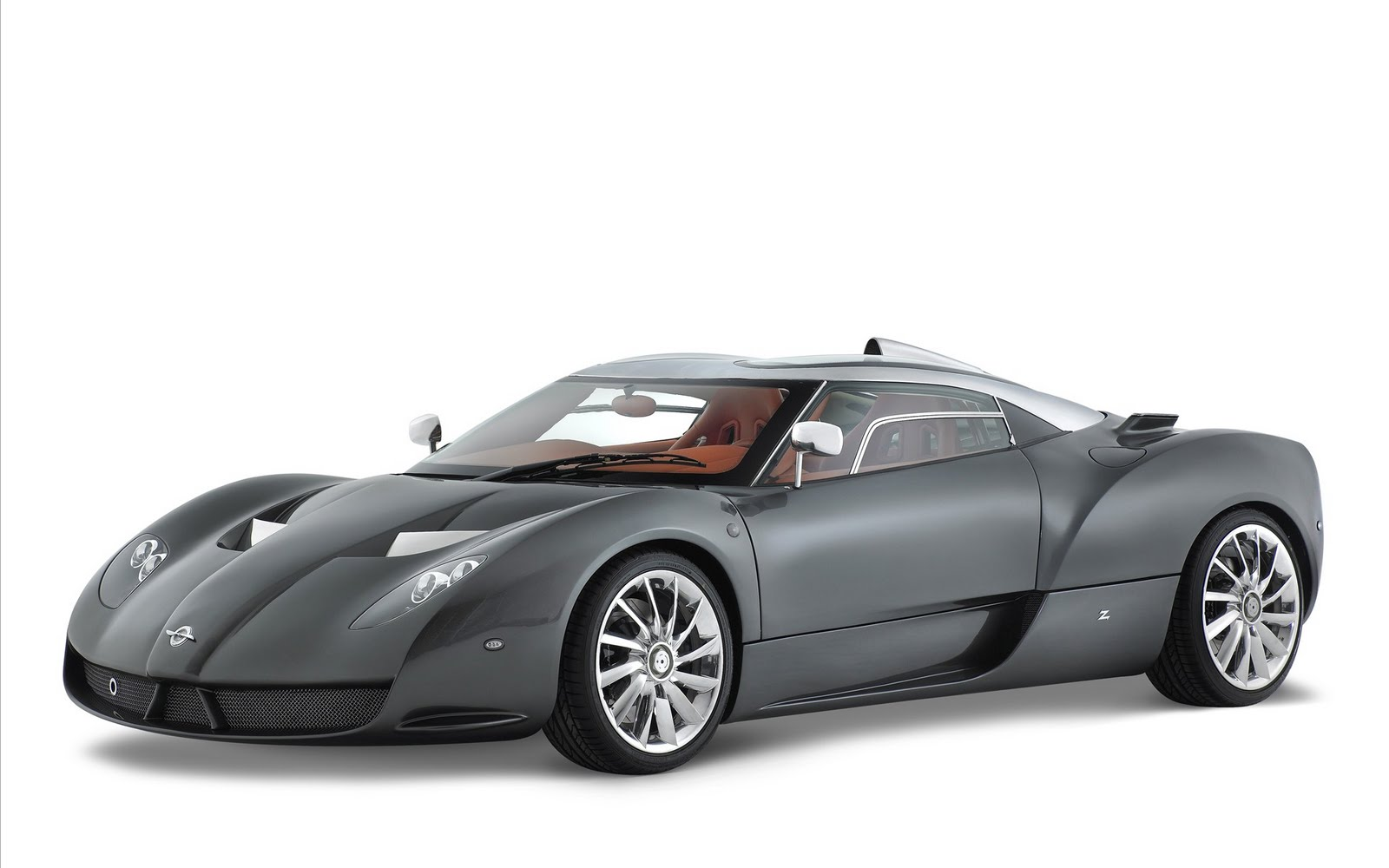 https://3.bp.blogspot.com/-x9-nvvdoqNU/Tlyrys89NuI/AAAAAAAAAEk/fwWzP8XGwXY/s1600/spyker-cars-wallpapers+1080p.jpg
