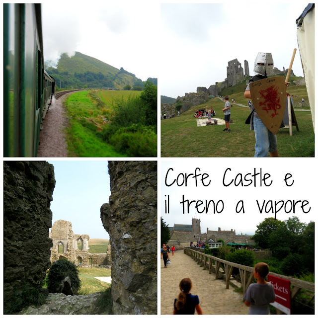 http://www.mammafarandaway.com/2016/12/inghilterra-del-sud-il-castello-piu.html