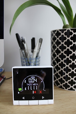 Energy Monitor Review