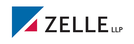 Zelle Website