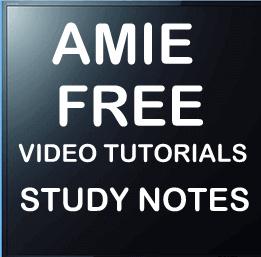 ENGINEERING CIVIL NOTES NPTEL PDF