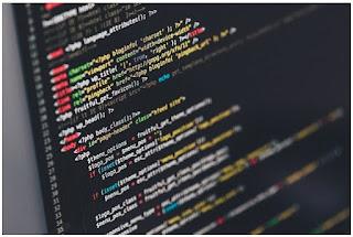 Belajar Konsep Dasar For Loop (Perintah Perulangan) pada Java