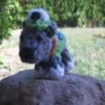 https://www.lovecrochet.com/pocket-puppy-rocky-from-paw-patrol-crochet-pattern-by-melissas-crochet-patterns