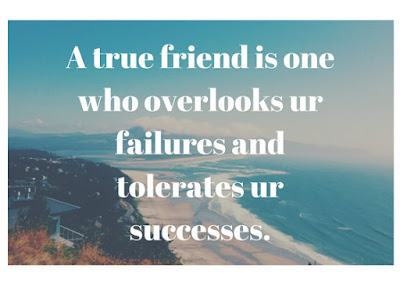 friendship day quotes,happy friendship quotes,friendship day,happy friendship day images,friendship day messages