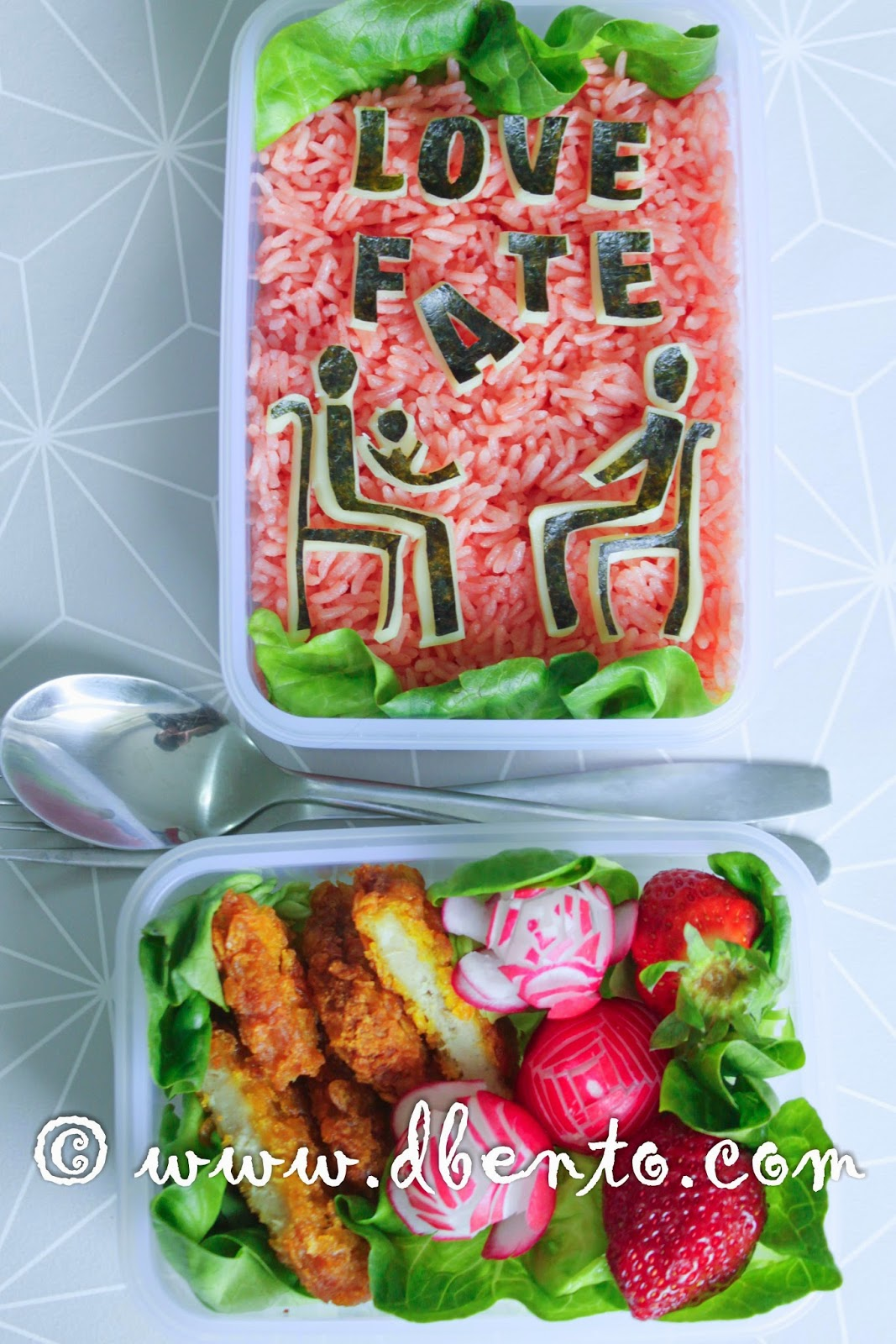tutorial membuat bento