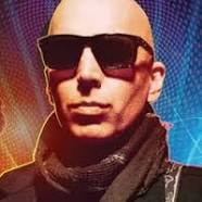 Biography Joe Satriani - Guitar Masters World