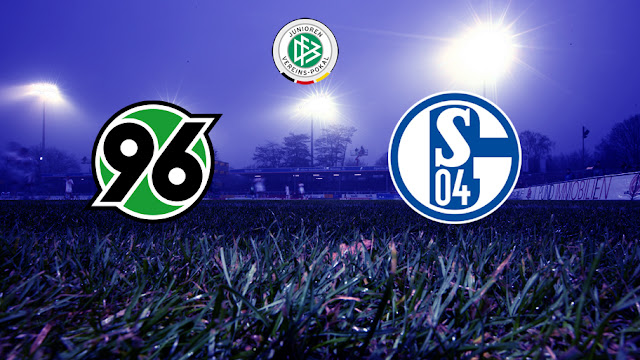 Hannover 96 vs Schalke 04 Full Match & Highlights 27 August 2017