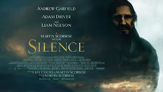 hollywood movie silence free download